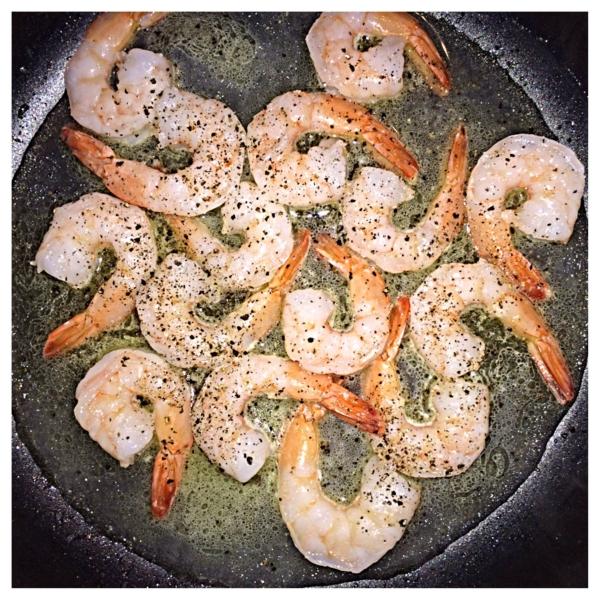 shrimpandgrits2