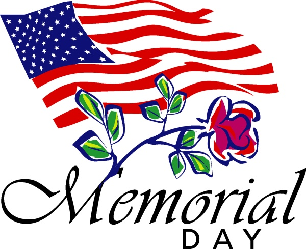 Memorial-Day-images